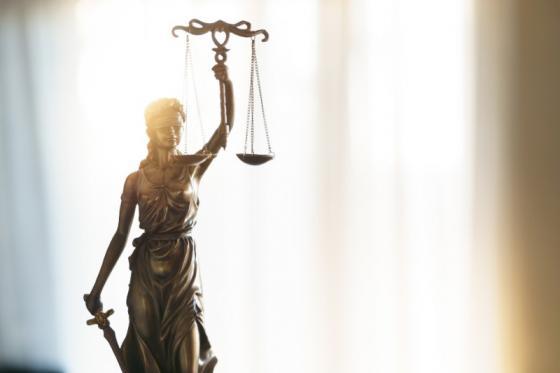 avocat généraliste